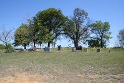 Knob Hill Cemetery