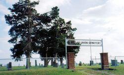 Douglas Union Cemetery