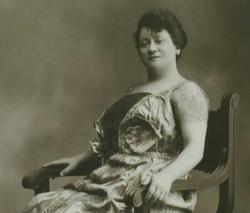 Irene Alba Abad