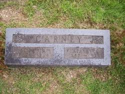 Mary Almedia <i>Stone</i> Carney
