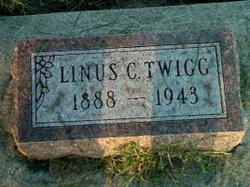 Linus C. Twigg