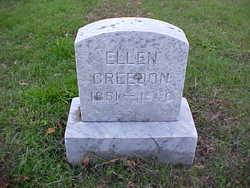 Ellen Creedon