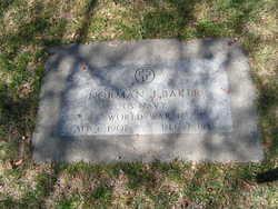 Norman J Baker