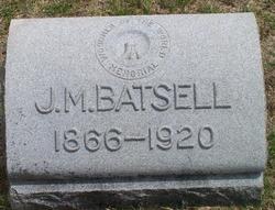 James Madison Batsell