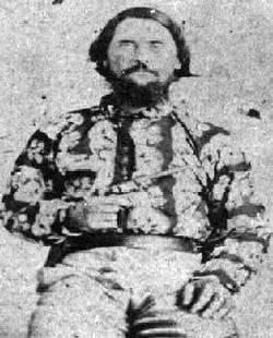 Seaborn Jones Cotten