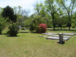 Chipley Cemetery