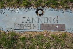 George Reuben Fanning