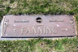 Leo Edmond Fanning