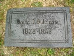 Dr David Bourne Butchers