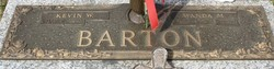 Wanda Marie <i>Works</i> Barton