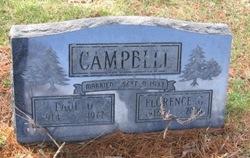 Paul D. Campbell