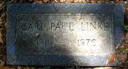 Carl Paul Linke