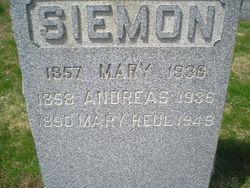 Andreas Siemon