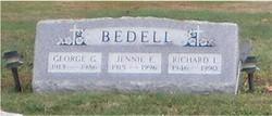 Richard L. Bedell