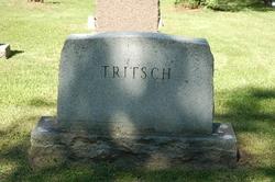 Oscar Tritsch
