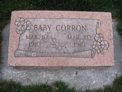 Baby Corron