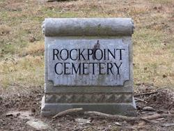 Rock Point Cemetery
