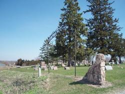 Beacon Cemetery