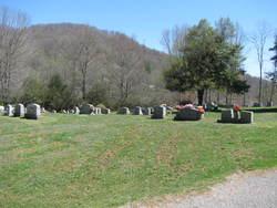 Plott Cemetery