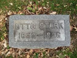 Otto Stark