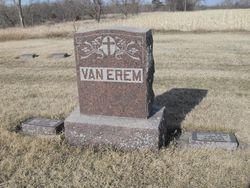 Henry Van Erem