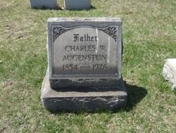 Charles W. Augenstein