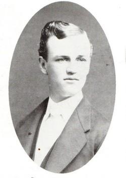Capt George Conrad Flavel