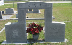 Lillie Mae <i>Bussey</i> Black