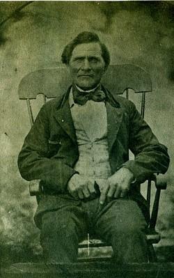 Stephen Roscoe Reynolds
