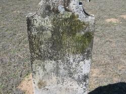 Mary J. <i>Marley</i> Alexander