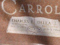 Della J. Carroll