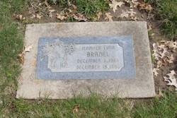 Jennifer Lynn Braziel