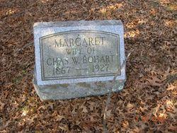 Margaret <i>Weaver</i> Bohart