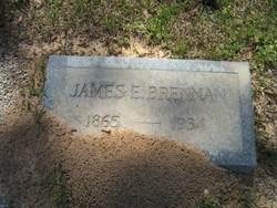 James E. Brennan