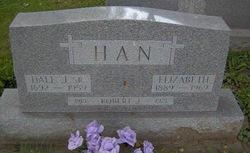 Dale J. Han, Sr