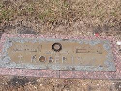 Charles S Roberts
