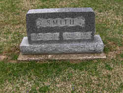 Mable Crain Smith