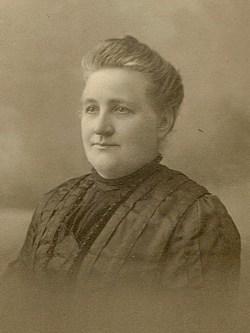 Katherine Schweickhardt