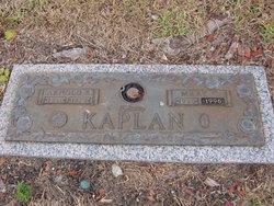 Arnold R Kaplan