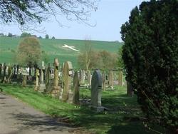 Lenham Cemetery