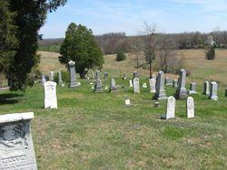 Layman Cemetery