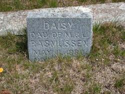 Daisy Rasmussen
