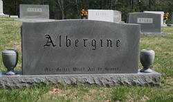 Paul G Albergine