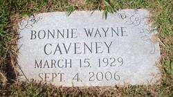 Bonnie <i>Lafferre</i> Caveney