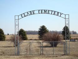 Clare Cemetery