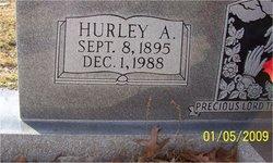 Hurley Anderson Adams
