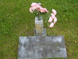 Marjorie Dee <i>Brogdon</i> Ashcraft