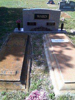 Horace G Ward