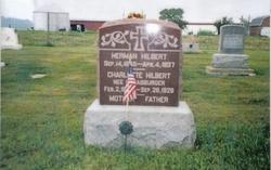 Herman Hilbert