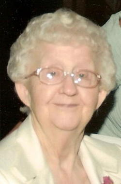 Margery M. <i>Palette</i> Davis